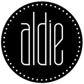 Aldie Pretorius