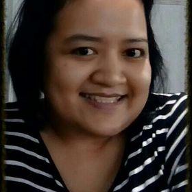 Maria Dian