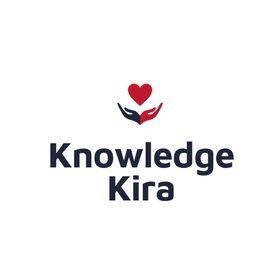 Knowledgekira