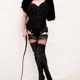 Manchester Mistress Cornelia