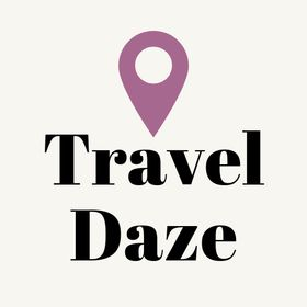 Travel Daze {Travel Blog + Guides}