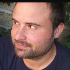 Maurizio Berno