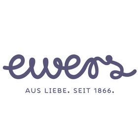 Ewers Strümpfe GmbH