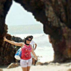 Thaylana