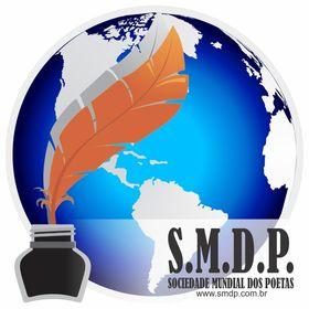 Sociedade Mundial dos Poetas (S.M.D.P.)