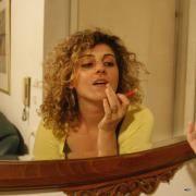 Ioanna Dagdileli
