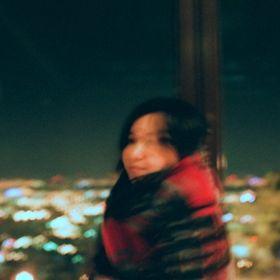 Jodi Lai