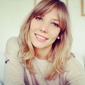 Solana Froment