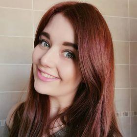 Rebecca Cotzec
