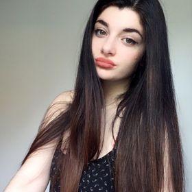 Lydia Klp