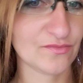 Monika Botor
