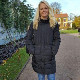 Heidi Niemi