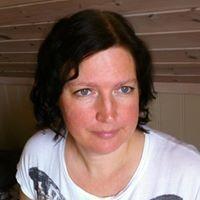 Gunn Kristin Osaland