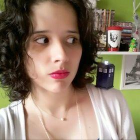 Ana Carolina GM