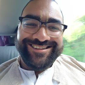 Sanjay Pancholi