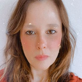 Karina Faco