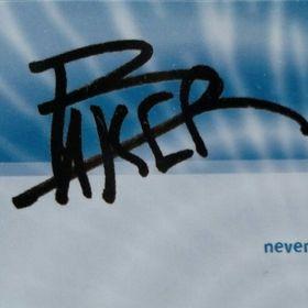 Bill Baker III