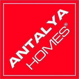 AntalyaHomes TR