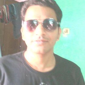 Srikant samal