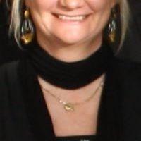 Vera Tebart