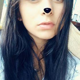 Nancy Molina