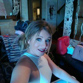 Jennifer Catherine
