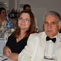 Ahmet Garipler
