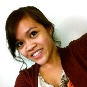 Kristine Garcia
