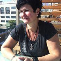 Ellen Marie Santos