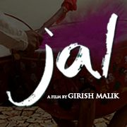 Jal The Film