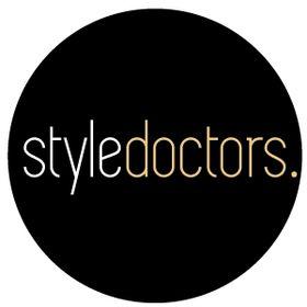 Style Doctors