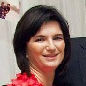 Marcela Nedorostová