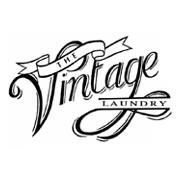 The Vintage Laundry