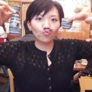Maria Takechi
