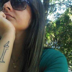 Tainá Duarte
