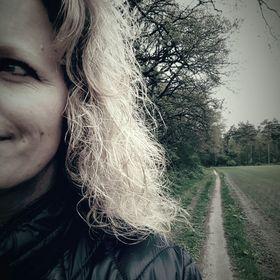 Suzan Groot Koerkamp-Tempelman