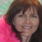 Gladys Borghardt
