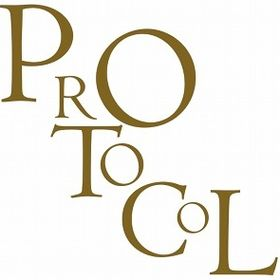 Protocolbureau The Hague