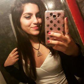 Annabella Castillo