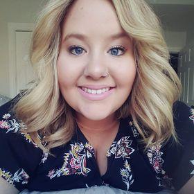 Paige Leik
