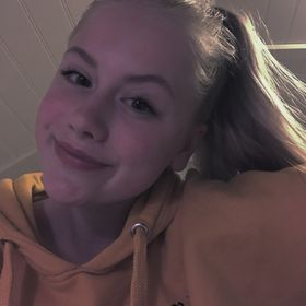 Veronika Øverli