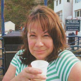 Lynette Carver