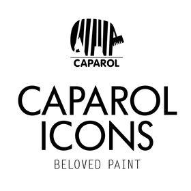 CAPAROL ICONS (CAPAROL_ICONS) auf Pinterest
