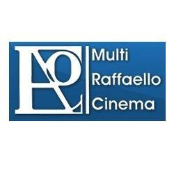 Cinema Raffaello