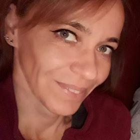 Melinda Magyar