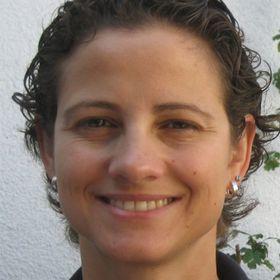 Nicole Lipphardt