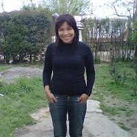 Romina Montenegro