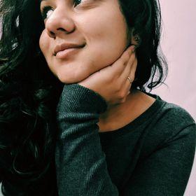 Jaya Vaishnavi