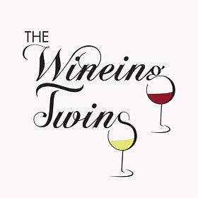 The Wineing Twins