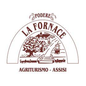 Agriturismo Podere La Fornace   Umbria   Assisi